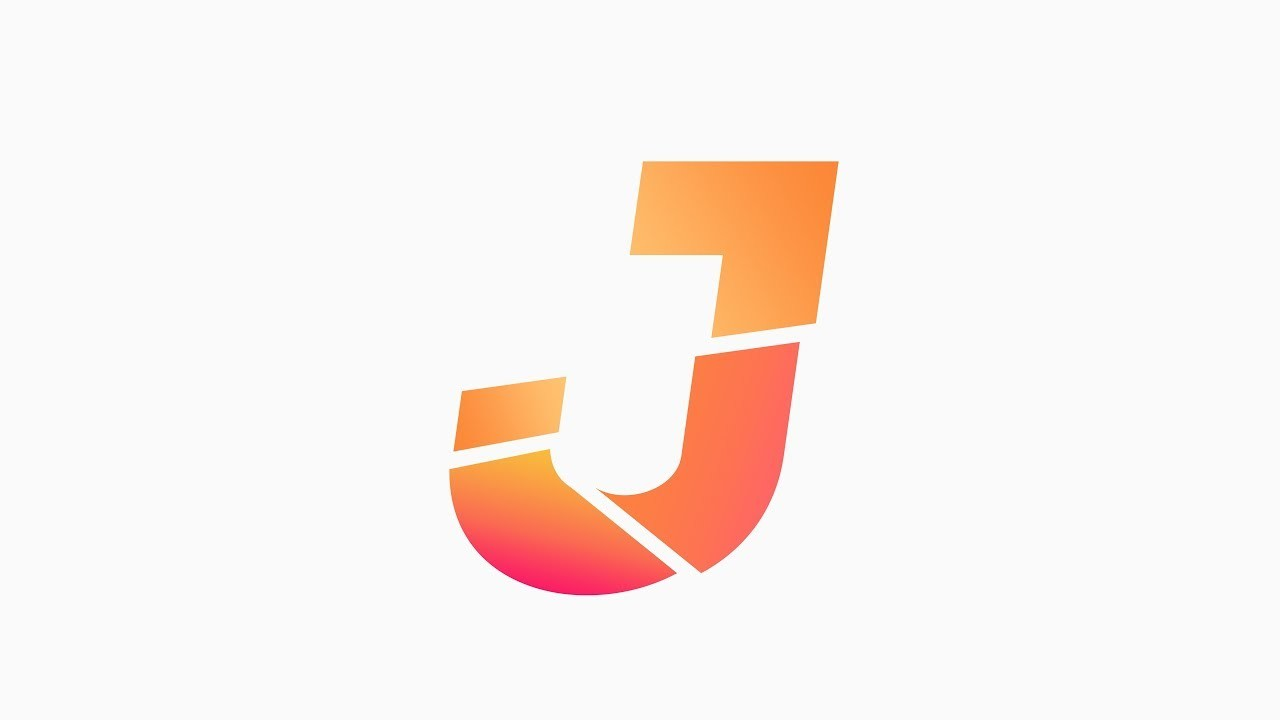 Jerry Ubah   Demo Reel 2018 (Graphic Designer)