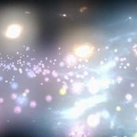 ArtStation - Tech Demo -Soft Body physics in 2D environment