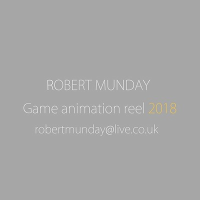 Robert munday maxresdefault