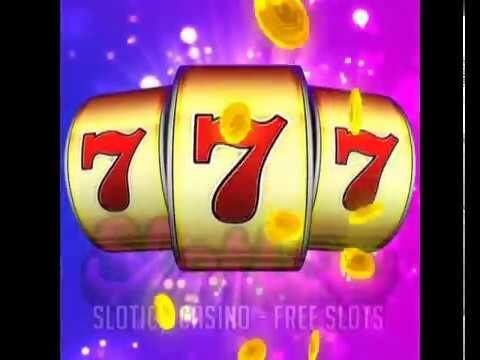 dream casino no deposit bonus codes Online