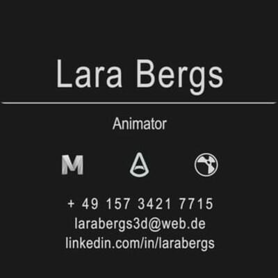 Lara bergs 759787821 640