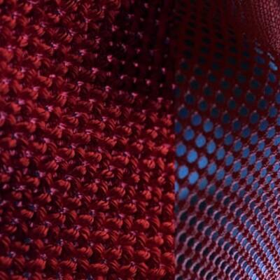 303df87f17b ArtStation - Already Been Chewed