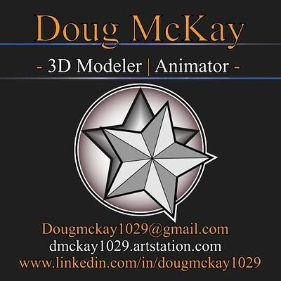 Doug mckay maxresdefault