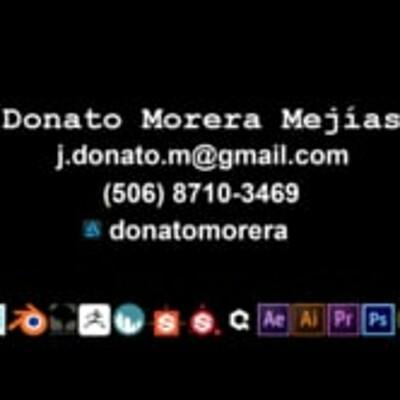 Donato morera 782723370 295x166