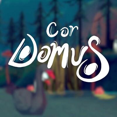 Cor Domus (Student Game)
