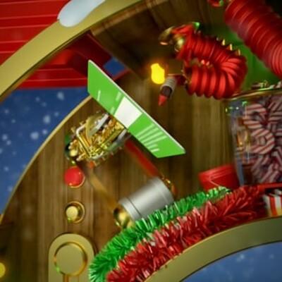 BCC Christmas