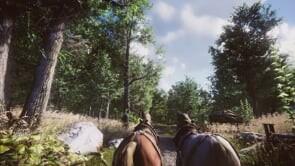 Mist Studio : Windmill Lands - Relaxation VR