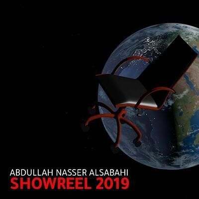 Abdullah alsabahi maxresdefault