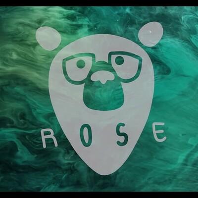 Rose laflamme maxresdefault