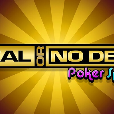 Gamblit's Deal or No Deal Poker Special game play reel