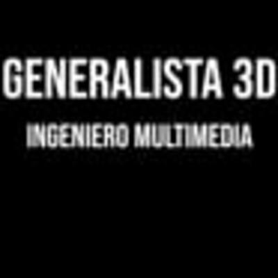 Daniel quintero 844850113 295x166