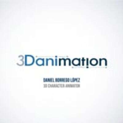 Daniel borrego lopez 677820015 295x166