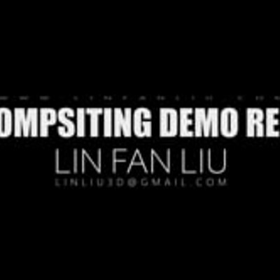 Lin fan liu 908573374 295x166