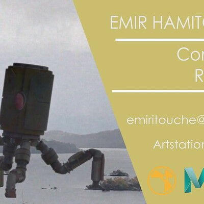 Emir hamitouche maxresdefault