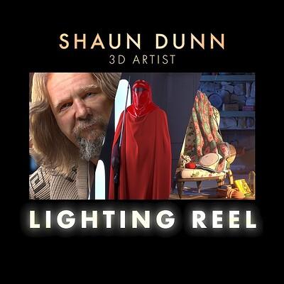 Shaun dunn maxresdefault