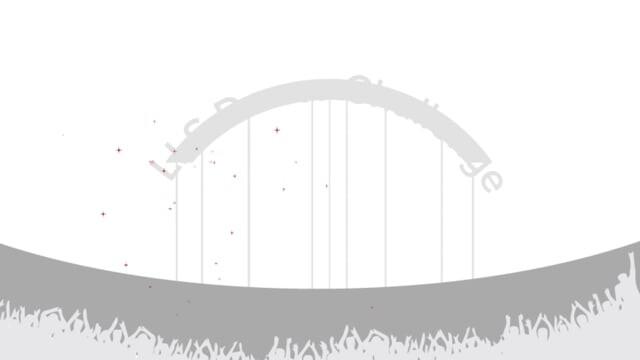 Stadium , Explanation videos