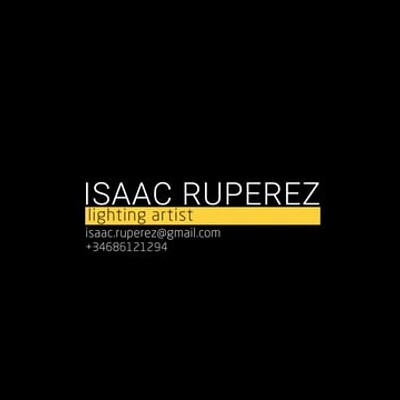 Isaac ruperez cano 1047442408 640