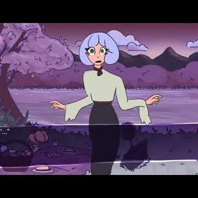 Bau cartoon amp animation hqdefault