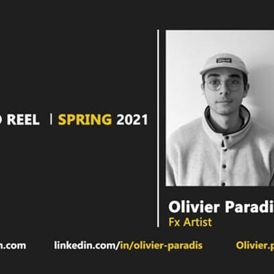 Olivier paradis 1094715988 640