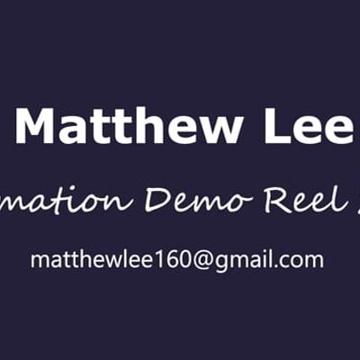 Matthew lee 1114888764 640