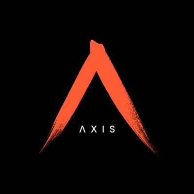Animators  at Axis Animation