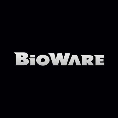 Bioware logo 5
