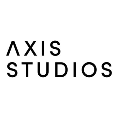 Lead Animator - Glasgow at Axis Studios Group