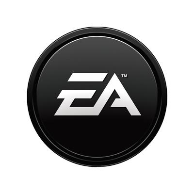 Ea logo high