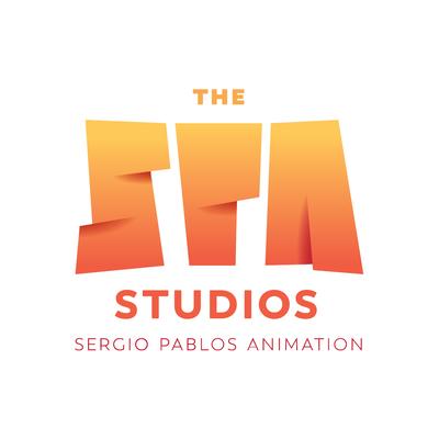Spa logo final rgb layer