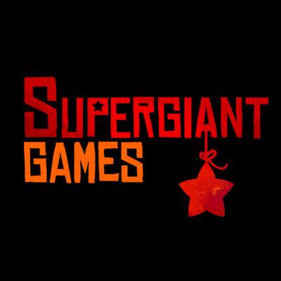 Supergiantgames