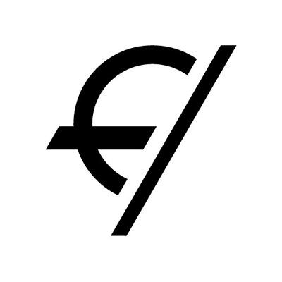 Enva icon black 3x margin