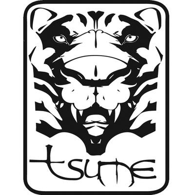Tsume art thumb