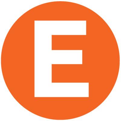 E linemedia icon