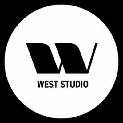 Logo for artstation