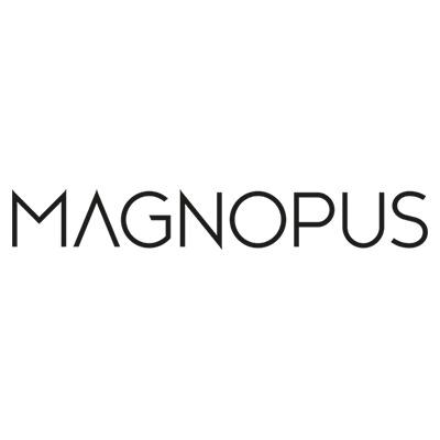 Magnopus logo3 400