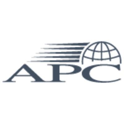 Apc bsc logo 296 150x150px %28002%29