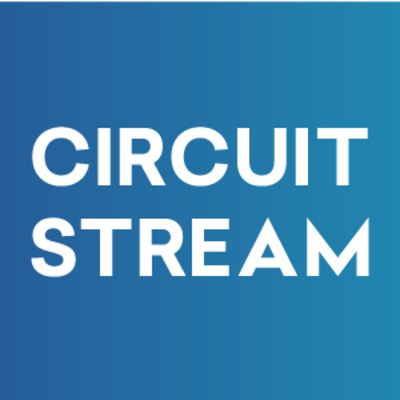 Circuit stream logo 300px 300px %281%29 %284%29
