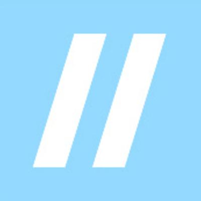 Lucid logo square