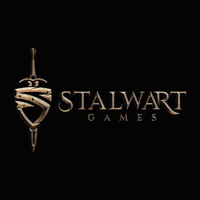 Stalwart400x400