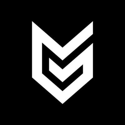 Senior Environment (Natural Landscape) Artist  at Guerrilla Games