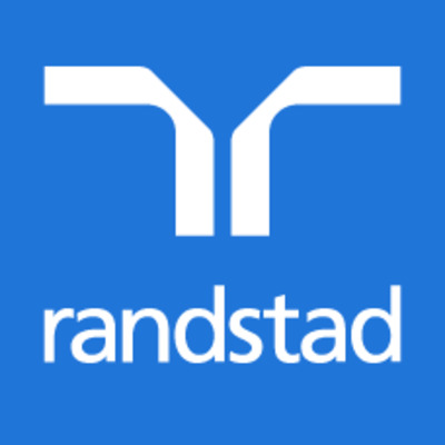 User Interface Artist at Randstad Technologies--Representing Game Studios in Seattle