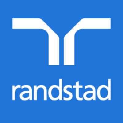 Data Scientist at Randstad Technologies--Representing Game Studios in Seattle