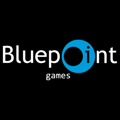 Senior Terrain Artist at Bluepoint Games