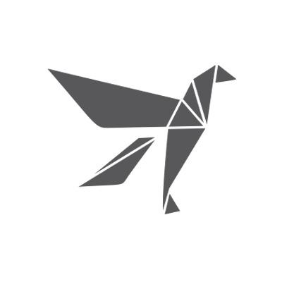 Logo arstation