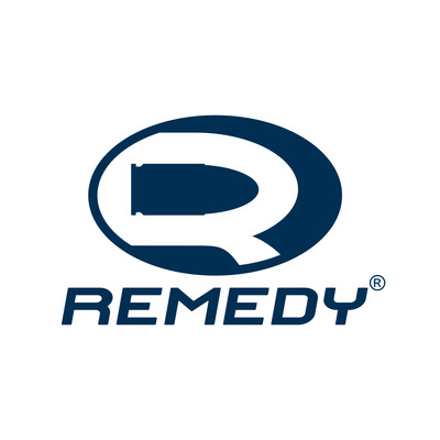 Lighting Artist   at Remedy Entertainment