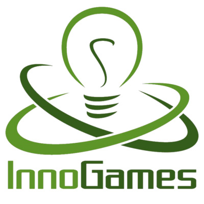 3D Artist - Forge of Empires at InnoGames GmbH