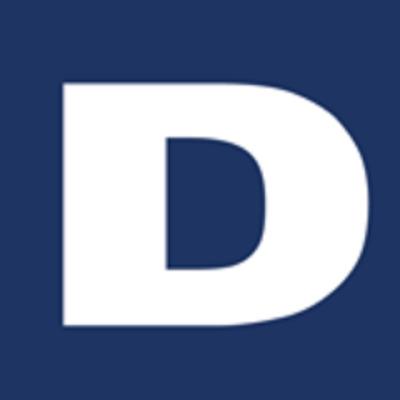 Technical UX Designer  at Digital Intelligence Systems, LLC (DISYS)
