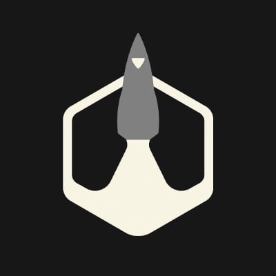 Technical Animator at Build A Rocket Boy Games
