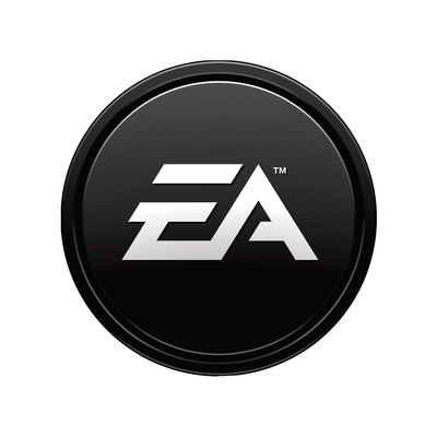 Ea logo high