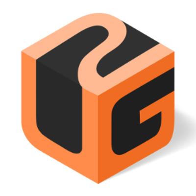 Unit2logoofficial cube transparent croppedcloser